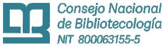 Logo del CNB